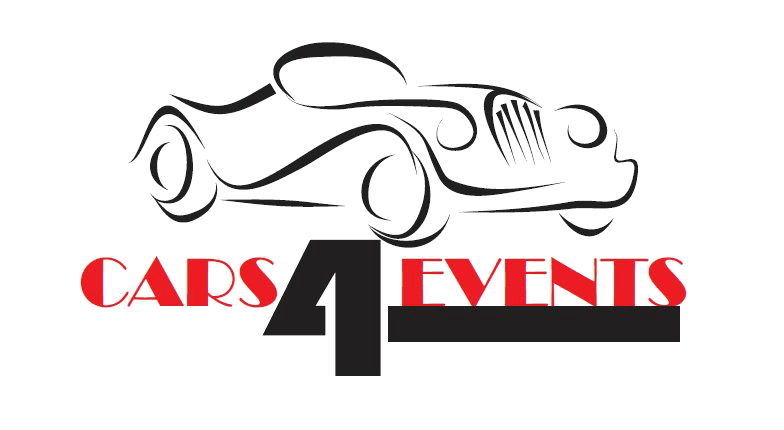Cars4Events Logo